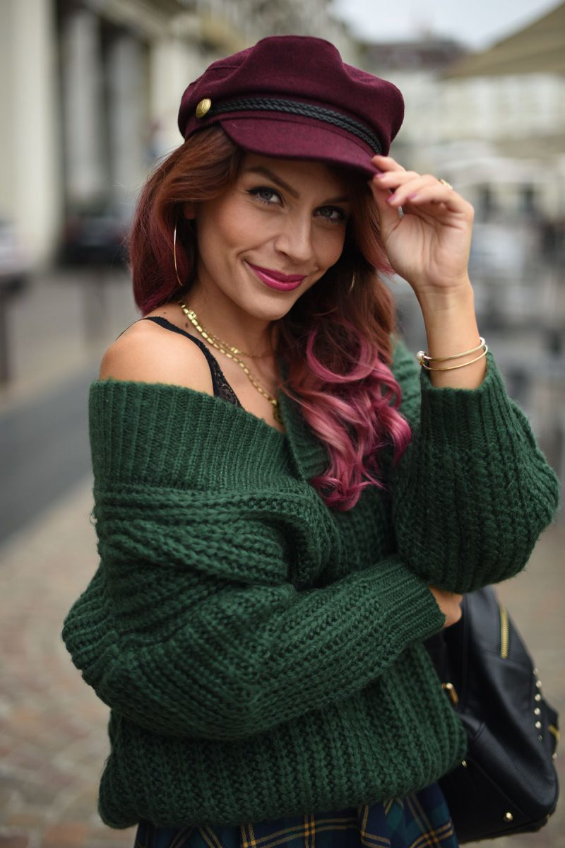 What Hats To Wear This Winter 2019 ⋆ FashionTrendWalk.com 779dcf06b9f