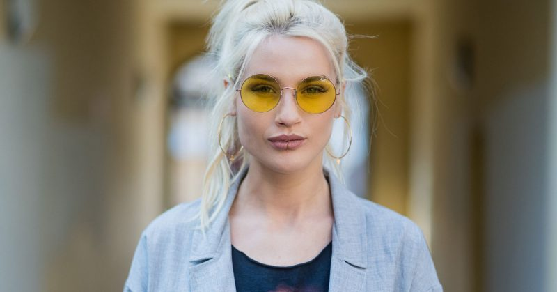 What Are The Best Sunglasses 2020