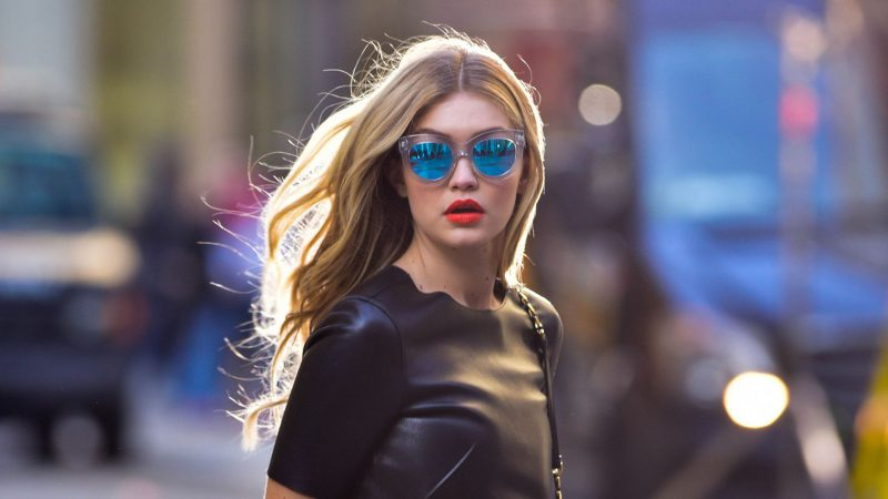 What Are The Best Sunglasses 2021