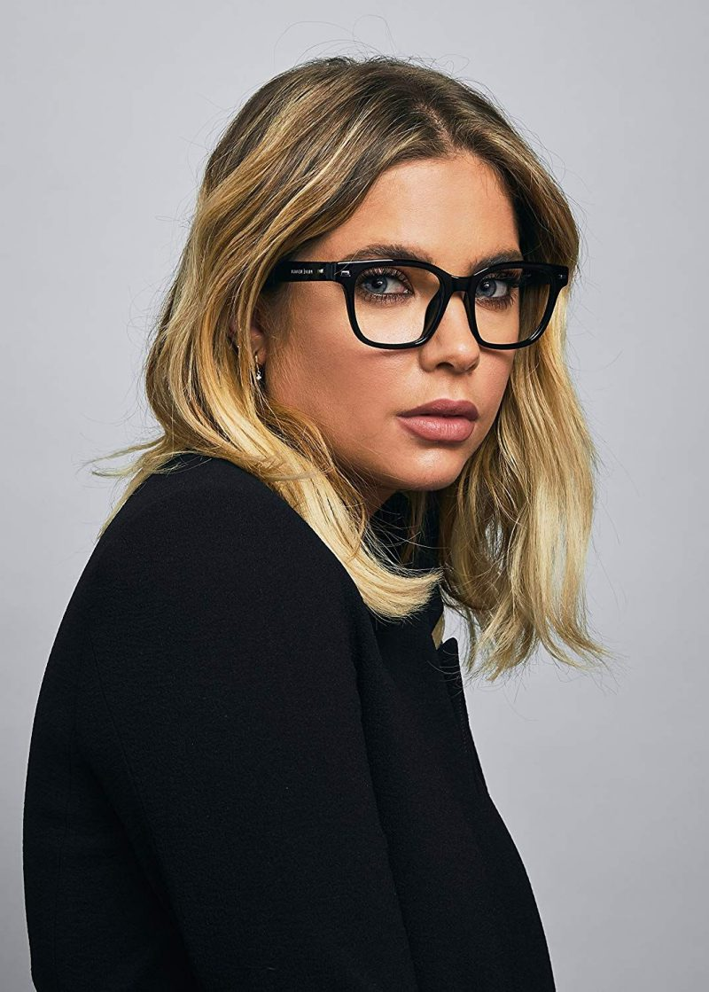 32 Eyeglasses Trends For Women 2020