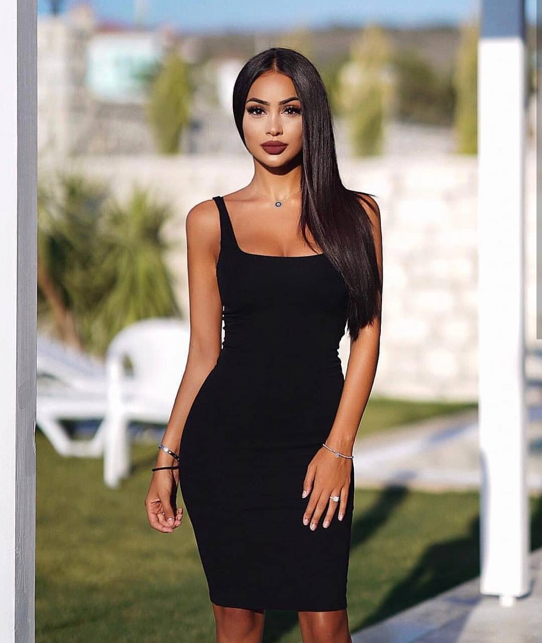 Your Best LBD For This Summer 2020